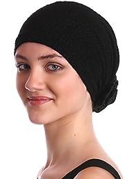 Kopfbedeckung für Haarverlust