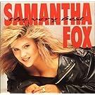 Samantha Fox: The Very Best