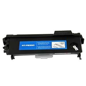 g & G compatible Brother Cartouche Toner Laser pour remplacer TN2000Noir, pour utiliser avec: Brother HL 2030, 2040, 2070DCP 7010, 7025