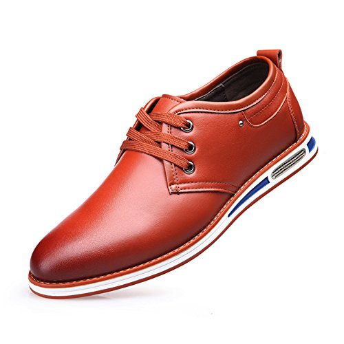 L'Angleterre chaussures/Respirant casual chaussures/Chaussures de robe/Strap chaussures B