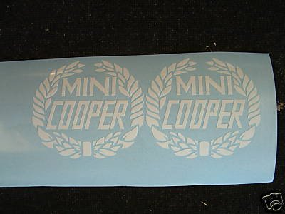 mini-cooper-classic-pegatinas-adhesivos