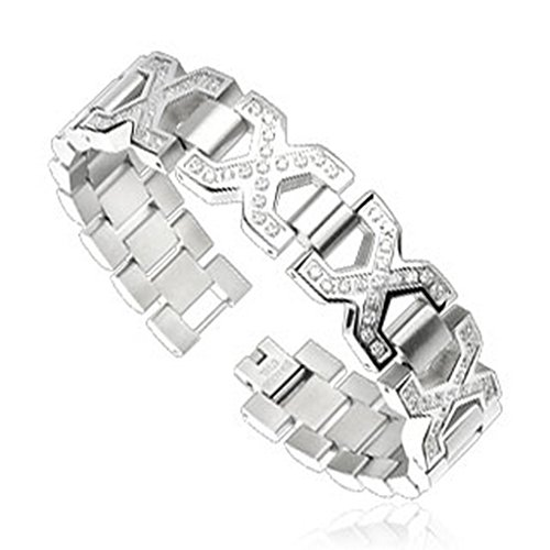 gem-inalyed-xxxx-316l-stainless-steel-bracelet