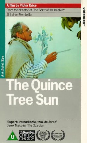 the-quince-tree-sun-vhs