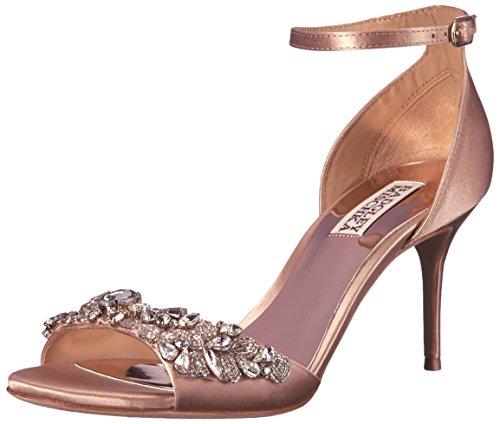 badgley-mischka-womens-bankston-dress-sandal-latte-9-m-us
