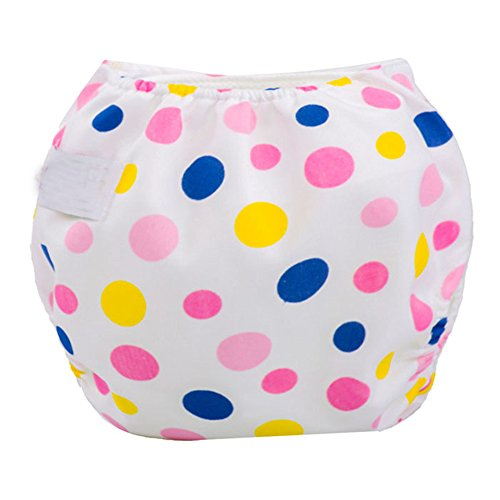 fami-bebe-infantile-pantalons-animaux-diaper-cartoon-a