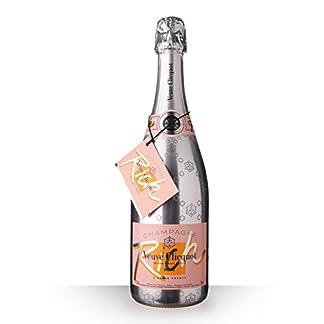 Veuve-Clicquot-Rich-Brut-Ros-75cl