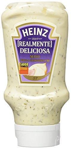 heinz-mayonesa-cebolla-caramelizada-395-ml-pack-de-6