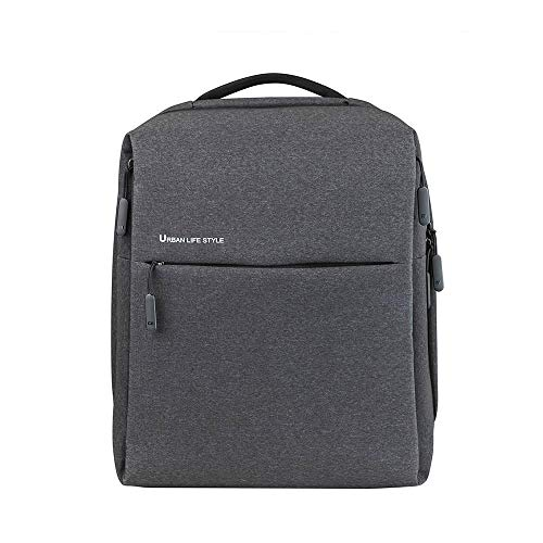 Xiaomi 15936 - Mochila, Color Gris