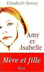Amy et Isabelle