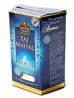taj-mahal-indian-tea-490g-taj-mahal-tee