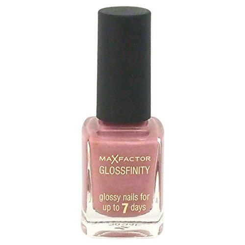 max-factor-11-ml-nail-glossfinity-polaco-no-45-petal-rose