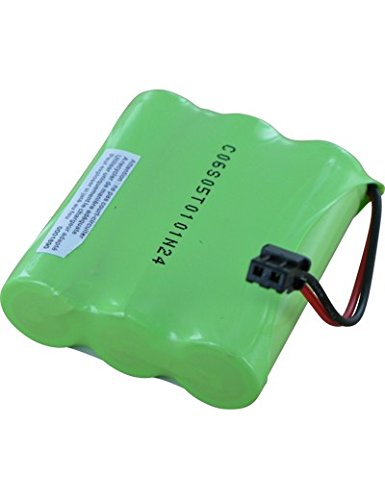 batteria-per-france-telecom-amarys-250sf-36v-600mah-ni-cd