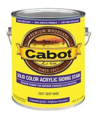 cabot-samuel-145979-die-seite-fleck-acryl-deep-base-pinie-massiv-6-1-2-jahre-garantie-4-hr-1-l-von-c