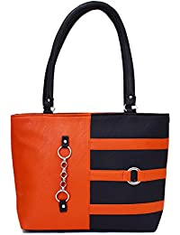 Splice women Tote Bags Women s Quality Hot Selling Trendy Shoulder Handbags 9565e15670cc1