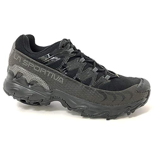 La Sportiva Ultra Raptor Gorotex GTX Trail Running (38)