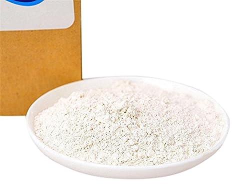 SaySure - 50g green Kudzu powder arrowroot organic Herbal tea