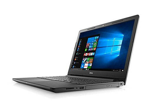 DELL Vostro 3568 15.6-inch Laptop (Core i3-6006U/8GB/1TB/DOS/Integrated Graphics)