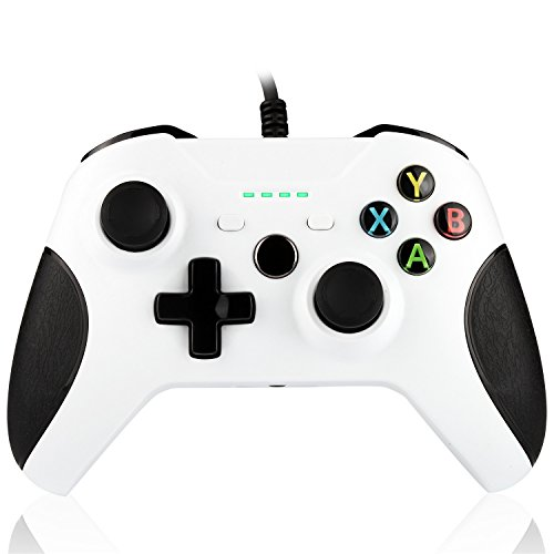 Xbox Chatpad Message