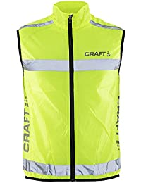 Craft Windweste Visibility Vest