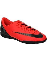 quality design 2f0e2 bdb6b Amazon.es: Mercurial Cr7 - Cordones / Zapatos: Zapatos y complementos