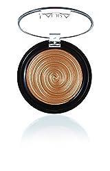 Laura Geller Beauty Baked Gelato Swirl Illuminator, Gilded Honey
