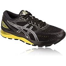 ASICS Gel-Nimbus 21 1011a169-003, Zapatillas de Running para Hombre