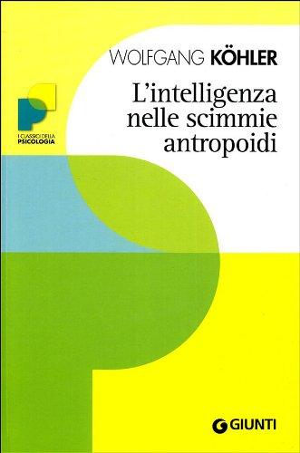 lintelligenza-nelle-scimmie-antropoidi