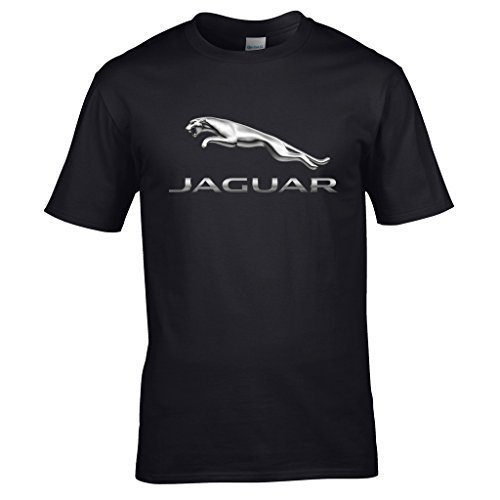 naughtees-clothing-jaguar-logo-xxxl-black-standard-fit-t-shirt