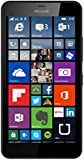 Microsoft Lumia 640XL LTE 4G 5.7 inches UK SIM-Free Smartphone - Black