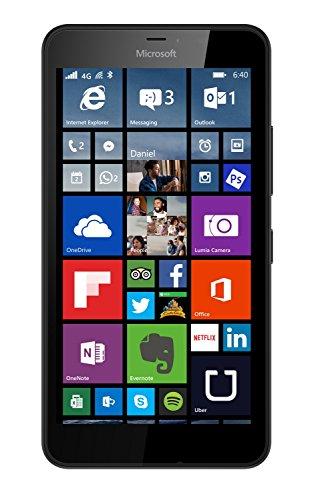 Microsoft Lumia...