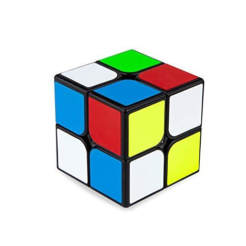 Vdealen W/ürfel Zauberw/ürfel Cube Set 2x2 3x3