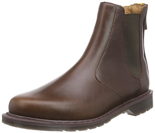 dr-martens-mens-victor-new-nova-boots-brown-size-8