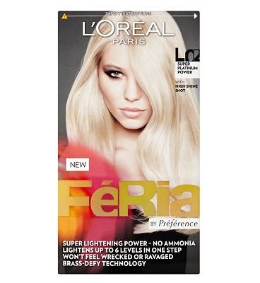 loreal-feria-super-platinum-power-hair-dye-l02