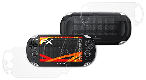 atfolix-protector-pelicula-sony-playstation-vita-lamina-protectora-set-de-3-fx-antireflex-hd-antirre