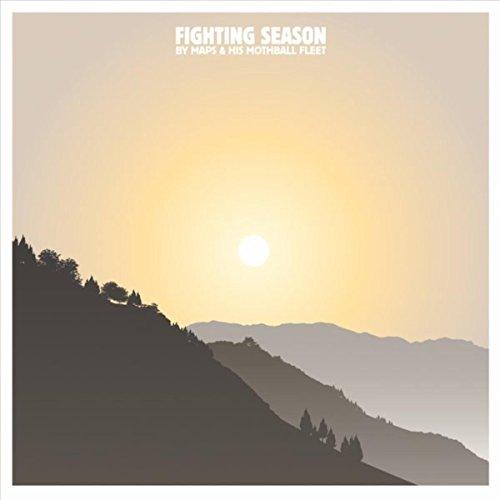 Fighting Season -