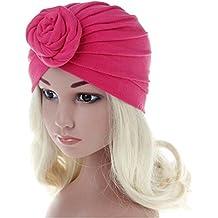 Bonnet d été Bébé Nouveau-né Chapeau de Soleil Bébé Visière Plage Unisexe  Doux dcc4b6b99c1
