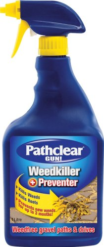 pathclear-gun-weedkiller-preventer-1-litre-ready-to-use