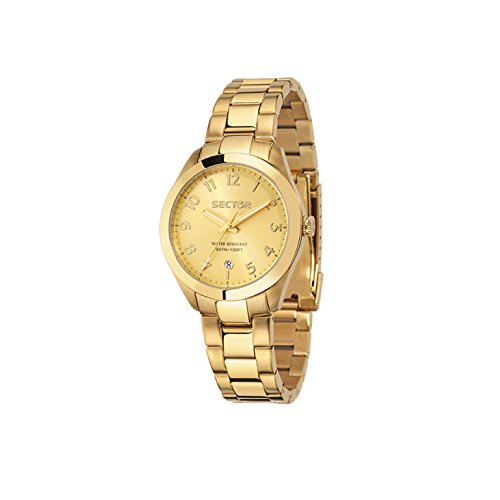 SECTOR NO LIMITS Women's Watch R3253588506
