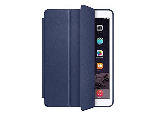 Apple Smart Hülle für iPad Air (2nd Gen) midnight blau
