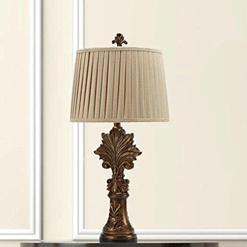 pride-s-tischlampe-retro-schreibtischlampe-study-wohnzimmer-tischlampe-american-country-tischleuchte