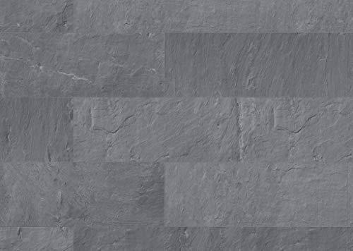 Designboard  <strong>Typ</strong>   Wandpaneele, Fußboden