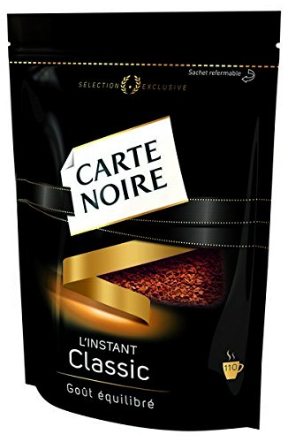 carte-noire-cafe-linstant-soluble-recharge-200g-lot-de-3-env-330-tasses