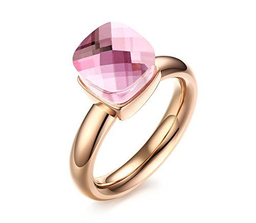 vnox-womens-girls-pink-gemstone-rose-gold-wedding-engagement-band-ring-italy-delicate-jewelry-design