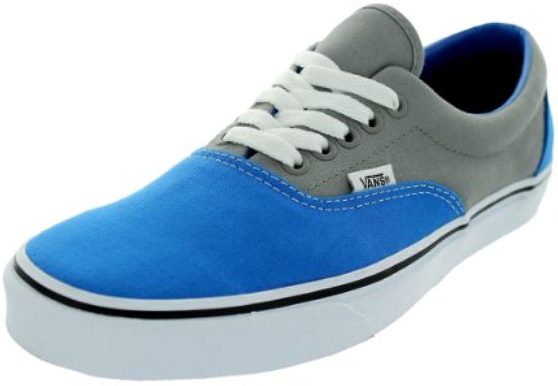 Vans U ERA VVHQCIQ Unisex Erwachsene Sneaker  Billig und erschwinglich Im Verkauf