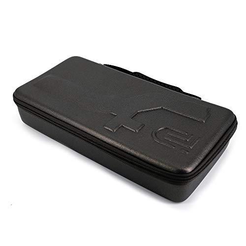 Für DJI OSMO Mobile 2 Handheld Gimbal Tragetasche Box Hard Storage Case Cover (Hard Case Storage Box)