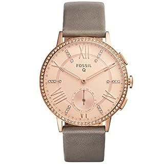 Reloj Fossil para Mujer FTW1116