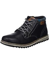 62207507983 Amazon.es  XTI - Zapatos para niño   Zapatos  Zapatos y complementos
