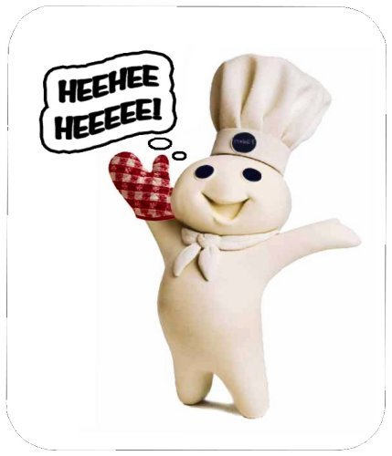 pillsbury-doughboy-mousepad-tv-mouse-pad