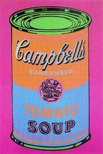 stampa-artistica-poster-andy-warhol-campbells-tomato-soup-can-stampa-di-alta-qualita-immagini-poster