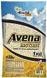 Vit-O-Best Avena Instant Cereales - 1000 gr
